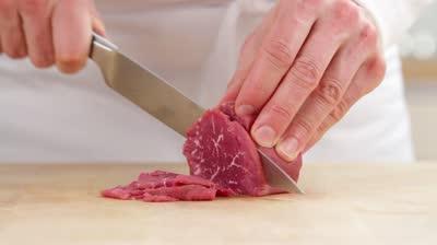 Cum se păstrează carnea (pentru bebeluşi) în congelator