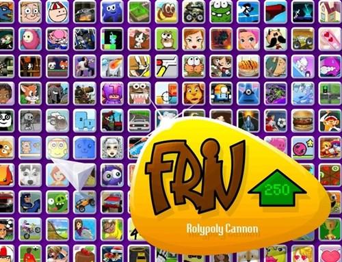 jocuri gratuite