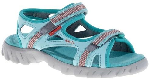 Sandale pentru copii ieftine