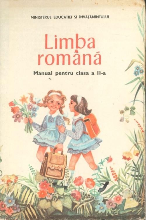 limba rom n manual pentru clasa a ii a jocuri din copilarie rh jocuridincopilarie ro manual limba romana clasa a 5 manual limba romana clasa 5