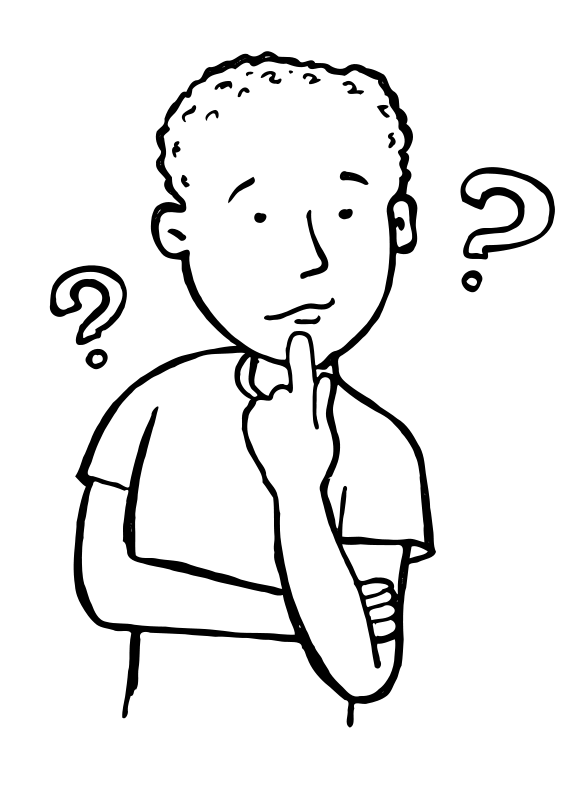 Omonimele
