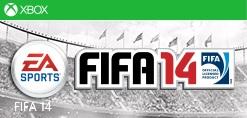 FIFA 14 pentru Windows 8 (gratuit)